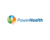 Power Health Rehab & Wellness