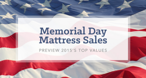 Preview Memorial Day Mattress Sales at Best Mattress Brand'