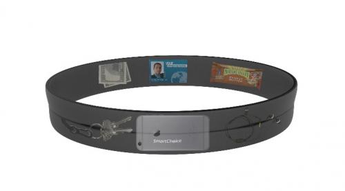Smart Belt'