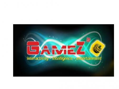 Logo for Offshore Game Development'