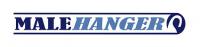 Malehanger Logo