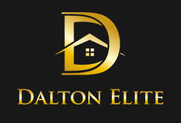 Company Logo For Dalton Elite'