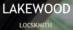 Company Logo For Lakewood Locksmith'