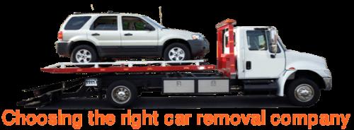 Company Logo For Scrap Car Removal Pty Ltd'