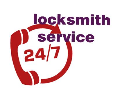 Company Logo For Superior Locksmith'