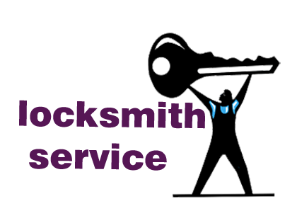 Company Logo For Wheat Ridge Locksmith'