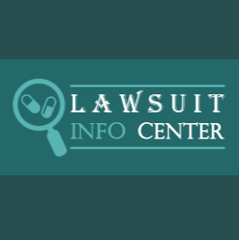 Company Logo For Lawsuit Info Center'