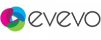 Evevo LTD Logo