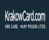 KrakowCard