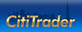 CitiTrader.com'