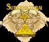 SupernaturalWorlds.com