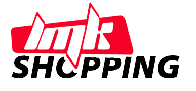 Company Logo For LMKShopping.com'