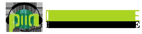 Company Logo For OnlineBluetoothStore.com'