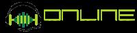 OnlineBluetoothStore.com Logo