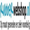 Rubber Webshop