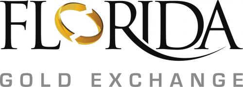 Florida Gold Exchange Opens New Location'