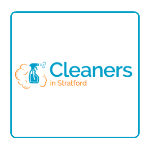 Company Logo For Expert Cleaners Stratford'