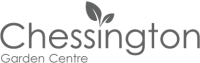 Chessington Nurseries Limited Logo