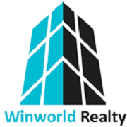 Real Estate Property in Gurgaon | Winworld realty service'