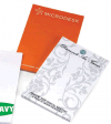 Personalized Notepads'