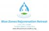 Blue Zones Rejuvenation Retreat