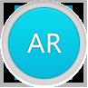 Assisted Reputation Logo'