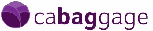 Company Logo For Cabaggage'