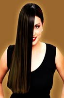 Mira Hair Oil'