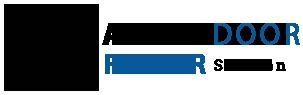 Company Logo For Garage Door Repair Shelton'