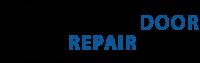 Garage Door Repair Shelton Logo
