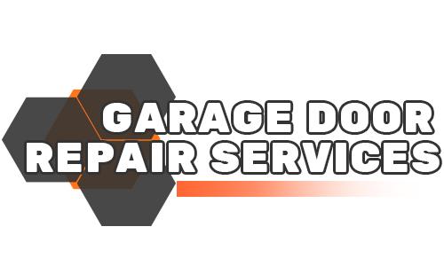 Company Logo For Garage Door Repair Renton'
