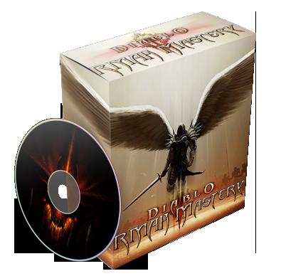 Diablo 3 RMAH Mastery Guide'