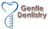 Gentle Dentistry