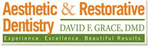 Company Logo For WeymouthDentist.com'