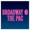 Company Logo For Broadway @ The Performing Arts Center'
