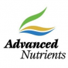 Advanced Nutriennts Inc.