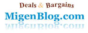 MigenBlog.com'