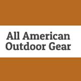 AllAmericanOutdoorGear.com Logo