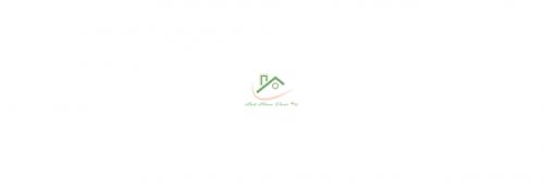 Company Logo For BestHomeDecor4U.com'