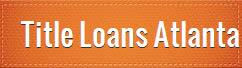 title loans atlanta'