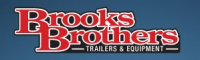 Brooks Brothers Trailers & Equipment Logo