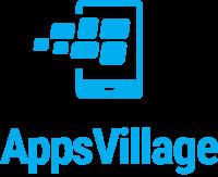 AppsVillage Logo