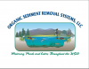 Organic Sediment Removal Systems, LLC