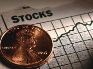 hot penny stocks'