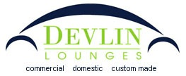 Devlin Lounges'