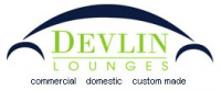 Devlin Lounges