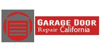 Company Logo For Garage Door Repair San Gabriel'