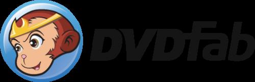 dvdfab'