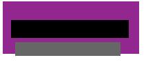 Company Logo For Garage Door Repair Smyrna'