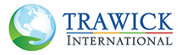Trawick International Logo